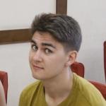 Talfan