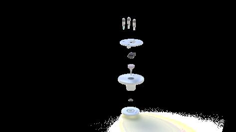 design4Exploded