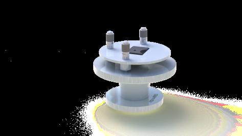 design4Full