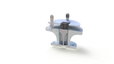 design4Split